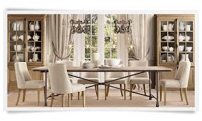 restoration hardware flatiron table marvelous dining room table restoration hardware photos plan 3d