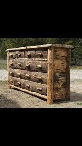 Cedar Bedroom Furniture 96 Best Log Furniture Images On Pinterest Furniture Ideas Log