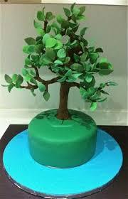 fondant trees fondant olive tree cake decorating community