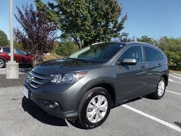 suv honda 2014 hagerstown honda vehicles for sale in hagerstown md 21740
