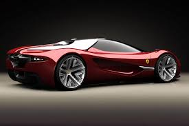 future ferrari photo collection ferrari ego concept wallpaper