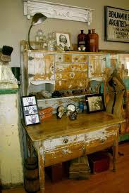 Kitchen Maid Hoosier Cabinet by 76 Best Hoosier Cabinet Images On Pinterest Hoosier Cabinet Pie