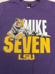 mike u0027s den lsu u0026 saints merchandise