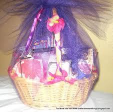 Custom Gift Baskets Gift Basket Instructions How To Make A Beautiful Custom Made