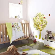 vertbaudet chambre enfant armoire enfant verbaudet armoire bulle vertbaudet inspirant armoire