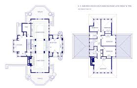 isabel roberts house plan house interior