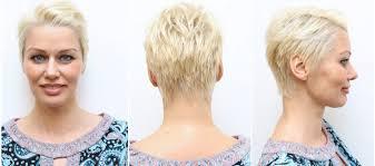 Kurzhaarschnitt Frisuren by Frisuren Für Haare Die Top Stylings Für Den Alltag