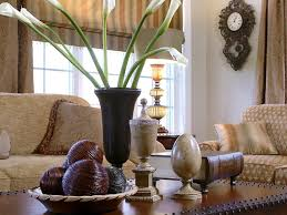 Decorating Homes by 10 Best Kept Secrets For Selling Your Home Hgtv
