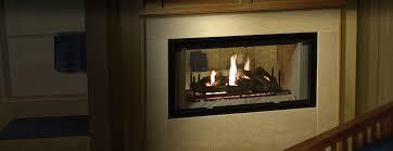 multi sided wood fireplaces heatilator