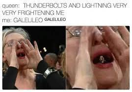 dopl3r com memes meryl streep singing queens bohemian rhapsody
