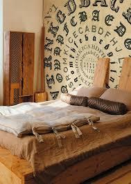 Decorate Bedroom Walls Best Bedroom - Ideas for decorating bedroom walls