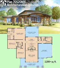 house plans with covered porches home plans with wrap around porch luxury house plan front porch