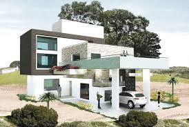 home design for nepal seed architect engineer interior designer kathmandu nepal