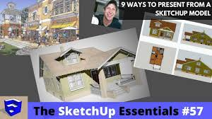 sketchup for interior design archives the sketchup essentials