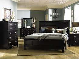 Best  Dark Furniture Ideas On Pinterest Dark Furniture - Black bedroom set decorating ideas