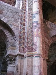 127 best romanesque ornament images on romanesque