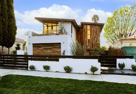 Home Design Italian Style Home Design Los Angeles Stunning Ideas 12 Gingembre Co