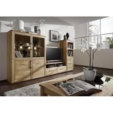 Wohnzimmerm El Xora Hausdekoration Und Innenarchitektur Ideen Wohnzimmer Natur