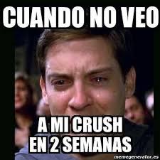 Meme Crush - imagenes de memes crush yahoo image search results crush