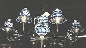 Handmade Chandeliers Lighting Casa Salazar Handmade Chandeliers U0026 Sconces