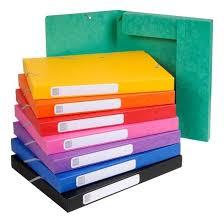 papeterie de bureau az fournitures papeterie fournitures de bureau et scolaires