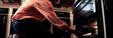 remodeling advice top kitchen trends consumer reports news high tech kitchen helpers that save time and effort