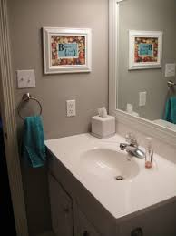 painting bathroom cabinets color ideas bathrooms design paint colours for bathrooms with grey tiles