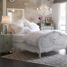 17 spectacular shabby chic bedroom designs that you re gonna love