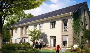 Suche Haus Zum Kaufen Stoll Haus Immobilien In Hamburg Bauen Oder Kaufen