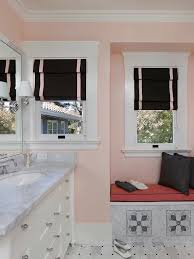 Black And Pink Bathroom Ideas 23 Best Emma U0027s New Bathroom Images On Pinterest Bathroom Ideas