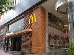 upscale modern fast food u2013 ideaforesight u0027s blog