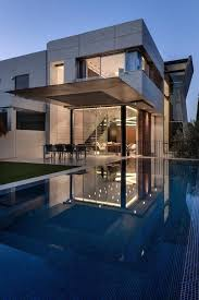 914 best modern homes images on pinterest home design blogs