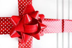 christmas gift bow diy christmas gift bows kavett