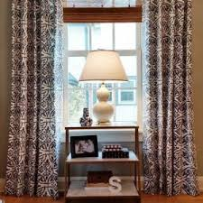 home design furnishings european inspired home furnishings ballard designs