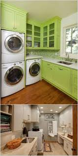 Laundry Room Sink With Jets 13 amazing laundry room sink designs that will bring style