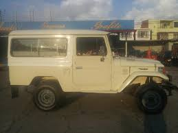 lexus lx450 for sale australia for sale rare 1984 bj43 for sale in colombia ih8mud forum