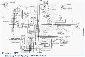 krone phone socket wiring diagram kwikpik me