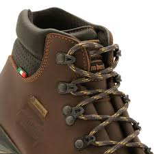 zamberlan womens boots uk extravagant zamberlan womens boots walking skill gtx zamberlan