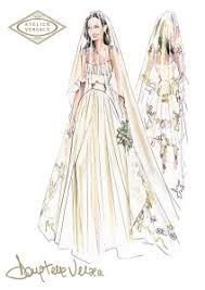 angelina u0027s wedding gown a gross display of parenting run amok