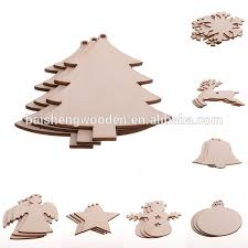 wholesale wooden ornaments wholesale wooden