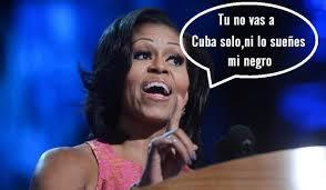 Cuba Meme - los memes de la visita de obama a cuba