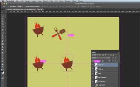 tutorial photoshop cs6 lengkap pdf work with smart guides in photoshop adobe photoshop cc tutorials