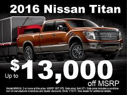 2016 nissan png nissan titan milwaukee wi nissan titan near me