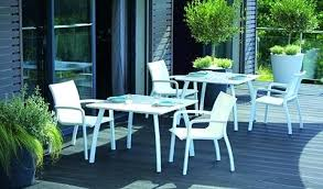 tags1 best outdoor furniture patio ideas images on fire pit sets