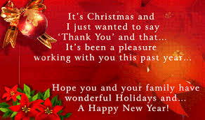 merry messages and happy new year free images and template
