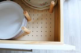 10 clever organization ideas for your kitchen kitchen organizing