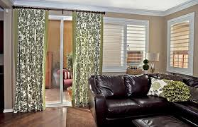 Curtains For Sliding Glass Door Panel Curtains For Sliding Glass Doors Page