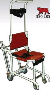 emergency evacuation chair chairs for stairs chair stair