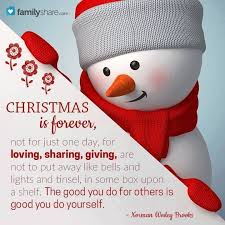 best 25 christmas quotes for family ideas on pinterest