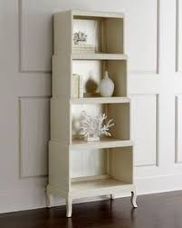 regent mirrored bookcase collection living rooms and room